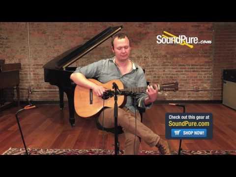 Martin 1926 000-18 Vintage Acoustic Guitar #25074