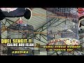 Piala Pahlawan  Duel Sengit Adu Isian Murai Stevie Wonder Vs Amerika  Mp3 - Mp4 Download