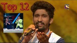 Khuda Baksh  Indian Idol Contestant Live Sufi Performance