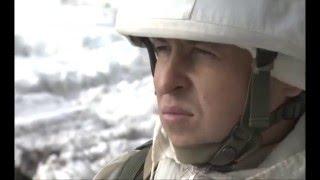 видео: Мы - русские! Какой восторг