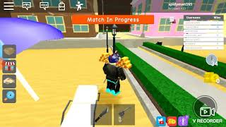 I'm starting to hate roblox