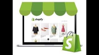Shopify account Taxes settings - how to deal with taxes for your shopify dropshipping business