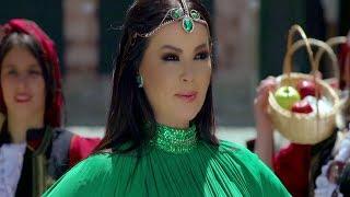 ELI FARA - MBOLLA NJE BACE ( Official Video )