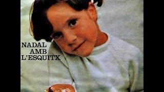 L'Esquitx - Nadal Amb L'Esquitx - EP 1967