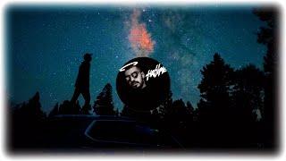 Miyagi feat. Ollane - Touch The Sky| Новый трек