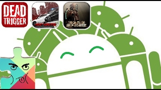 Games Android sem Google Play Services