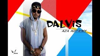 Dalvis   Aza Asitriky   (official Video)
