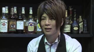 松村清秀監督映画『ハピネスインリトルプレイス』 http://happiness-in-...