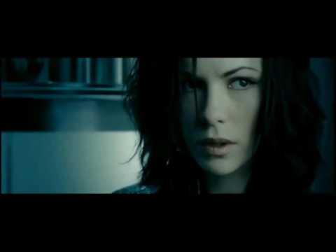 Adema - Skin (Underworld music video)