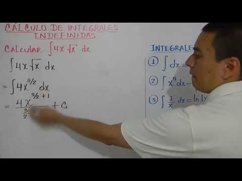 ✅INTEGRALES TRIPLES   NO MÁS REPROBAR❌   CÁLCULO MULTIVARIABLE from YouTube · Duration:  7 minutes 50 seconds
