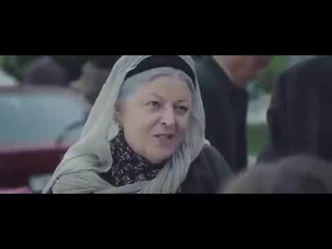 Турецкий фильм про любовь и войну. Слияние сердец