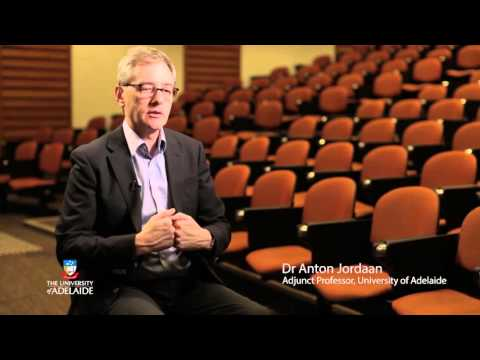Introduction to Project Management   AdelaideX