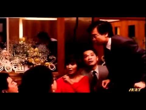 Nhạc phim  Chuyện Hỷ Trong Nhà  1992  Châu Tinh Trì  Trương Mạn Ngọc   TruongTon Net