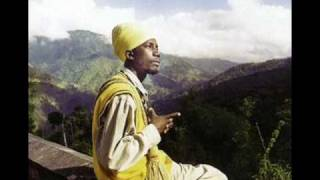 Sizzla - Till It Some More