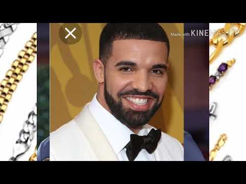 Soulja Soulja Boy claims Drake copied him! #facts #receipts #Drake #SouljaBoy