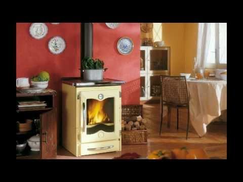 wamsler w1 90 k chenherd fliesen kaminstudio h tteroth doovi. Black Bedroom Furniture Sets. Home Design Ideas