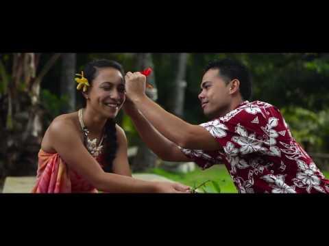 Byu Hawaii - Hospitality and Tourism