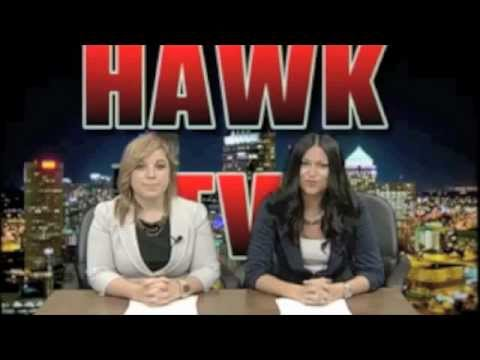 HCC HAWK TV NEWS FROM TAMPA BAY (PIONEER BROADCAST SPRING 2012).mp4