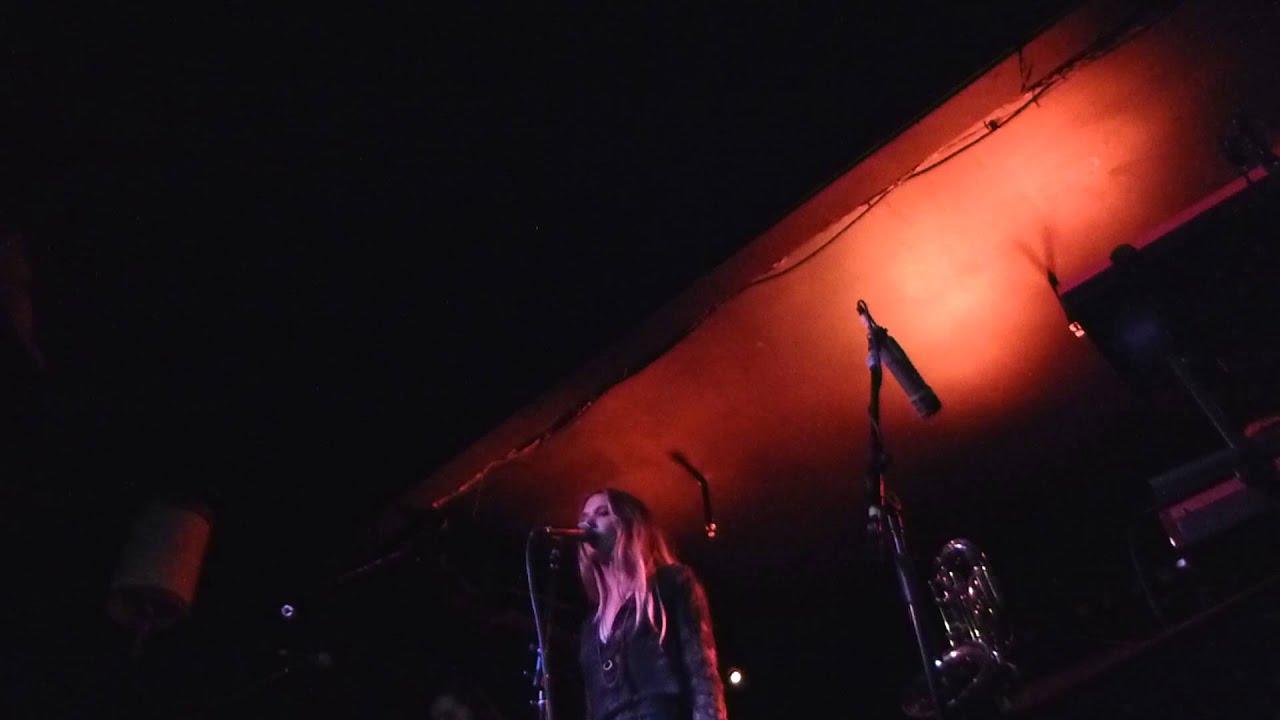 wild-belle-franklin-live-hd-2012-los-angeles-the-echo-razorstarzz