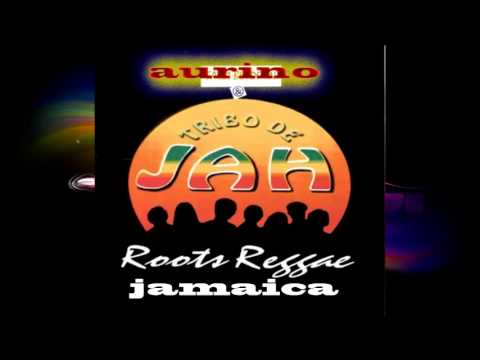 reggae jamaica vol 49 tribo de jah vol 01 - cd completo