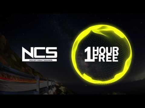 LFZ - ECHOES [NCS 1 Hour]