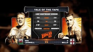 daniel-lerwell-vs-cj-mills-pro-bare-knuckle-boxing-uk-bkb-title-bkb16-full-fight-exclusive-