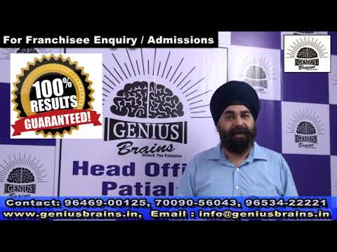 Midbrain Activation and Sales Process Module 2