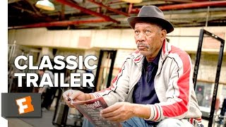 Million Dollar Baby (2004) Official Trailer - Hilary Swank, Clint Eastwood Movie HD