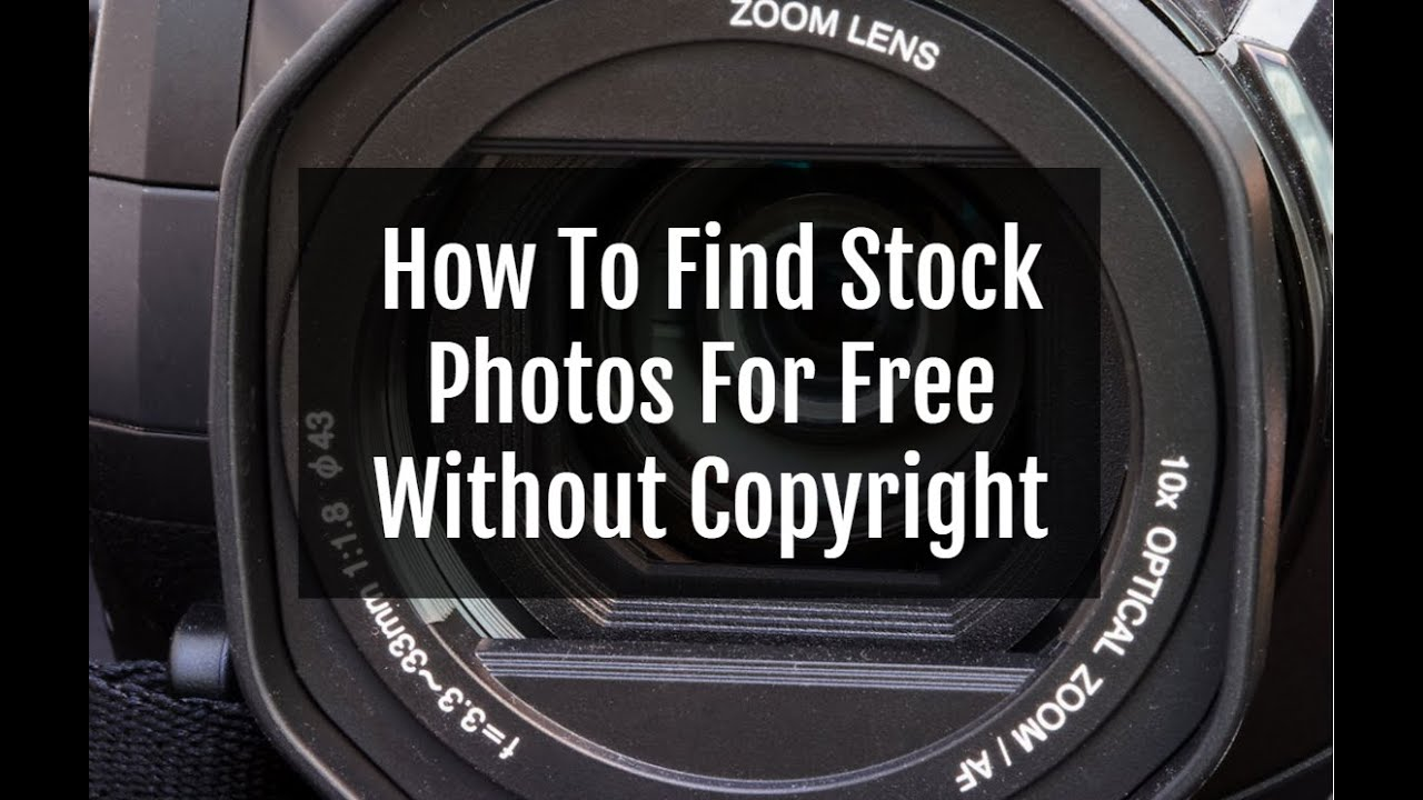 free stock photos strategy without copyright or royalty youtube Hawaii Free Pictures without Copyright free stock photos strategy without copyright or royalty