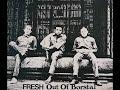 Fresh - R.C.A Records - 1970