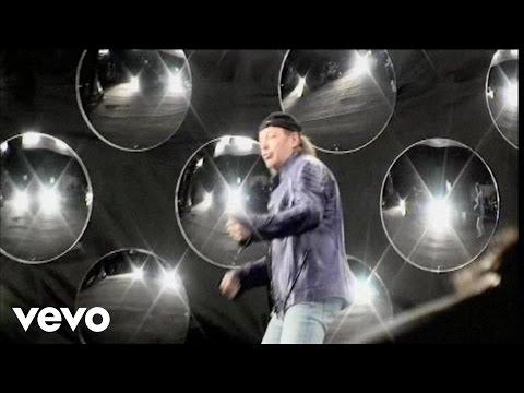 Vasco Rossi - Gioca Con Me (Backstage)