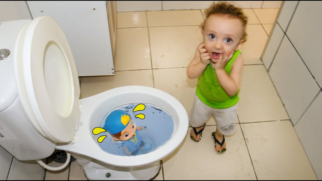 REGRAS DE CONDURA PARA IRMÃOS Learn Rules of Conduct for Children