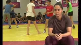 Hum Fit Toh India Fit - Ep 5