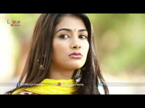 Pooja Hegde Romance With Allu Arjun in...