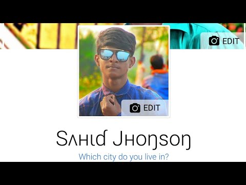 How To Change Facebook Name In Stylish Font | 2019 Android |