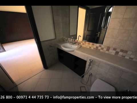 5 Bedroom Duplex Villa Granada For Sale in Dubai Land