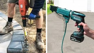7 COOLEST INVENTIONS THAT EVERY MEN WANTS TO HAVE