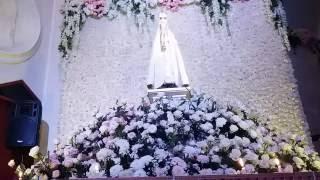 Hymne Maria Bunda Kita