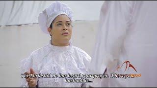 OORE - Latest Yoruba Movie 2021 Drama Starring Adunni Ade | Allwell Ademola | Ayo Olaiya