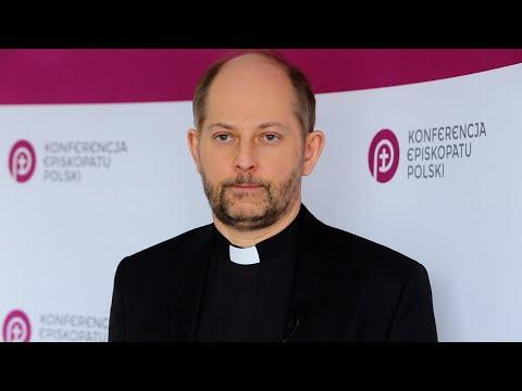Rzecznik Episkopatu: W Środę Popielcową obowiązuje post ścisły