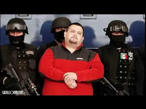 Capos Y Sicarios Del Narco Más Sanguinarios De México 1 Youtube