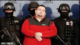 Repeat youtube video Capos y Sicarios del narco más sanguinarios de México 1