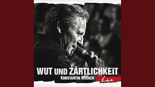 Frieden im Land (Live)