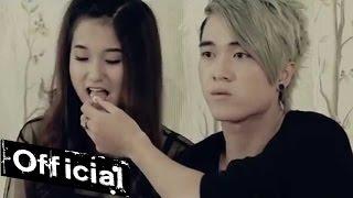 Vô Hậu - Lê Trọng Hiếu [MV Official]