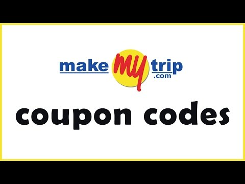 Mmt bus coupons