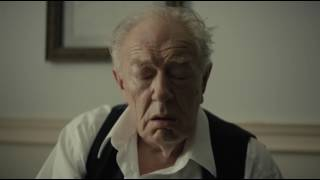 Churchill's Secret 2016 English Movie