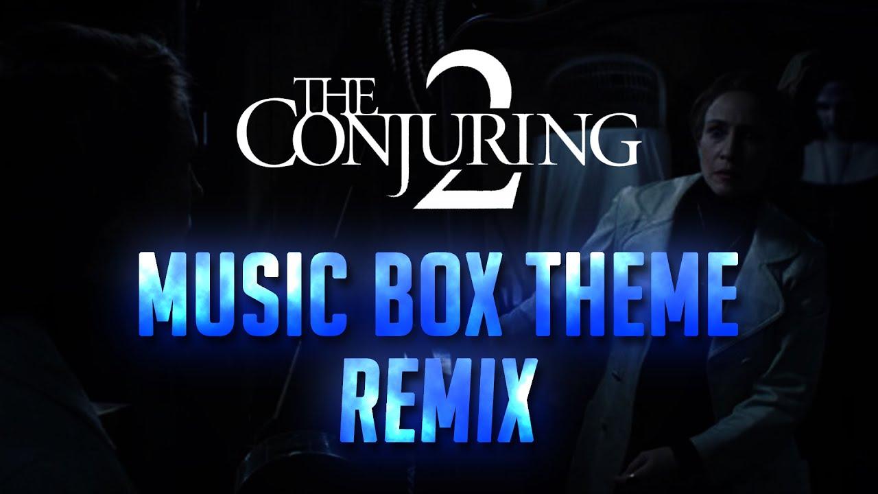 download conjuring 2 in telugu
