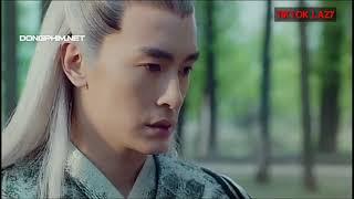 Phim Đam mỹ Trung Quốc _ tình cảm mặn nồng có thể hy sinh vì nhau || Tước Tích ( part 3).