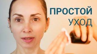 видео Уход за волосами после 60 лет