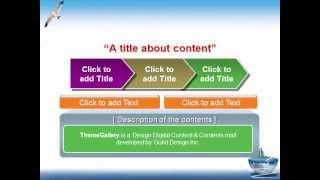 Презентация на заказ. Пример №1(, 2012-02-27T20:37:37.000Z)